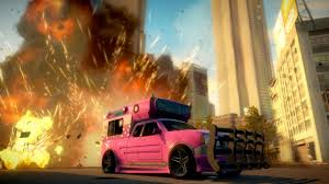 Just Cause 2's Free DLC Is A Pink Truck Wilwood Flappy Paddle Heads Photos Of The Insane Pimped Out Trucks That Japanese Drivers Trickedout Allnew F150 Pickups Seek Hottest Truck Award At Pimped Up Deco Trucks Illumating The Streets In Japan Out Cars Carsut Uerstand Cars And Drive Better Rene Guillot 10 Tricked Rangers Fordtrucks 1998 Toyota Tacoma Custom Mini Truckin Magazine Heres Why Fords Pimpedout New F450 Limited Pickup Costs Ride Style With This Monster Limo Autofoundry Trickedout Meaning English Language Learners Stack Exchange