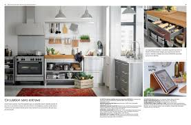 catalogue cuisine ikea cuisine nobilia kitchen journal nobilia pdf catalogues