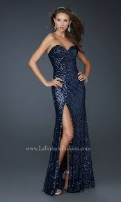 45 best marine ball dresses images on pinterest night gowns and