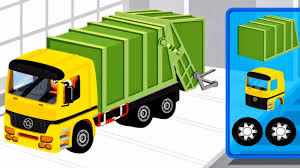Garbage Truck - Video For Kids : Garbage Truck - Clean The Rubbish ... Toy Box Garbage Truck Toys For Kids Youtube Abc Alphabet Fun Game For Preschool Toddler Fire Learn English Abcs Trucks Videos Children L Picking Up Colorful Trash Titu Vector Vehicle Transportation I Ambulance Stock Cartoon Video Car Song Babies Nursery Rhymes By Simsam Specials And Songs Phonics