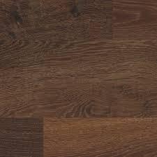 Laminate Flooring Quickstep Eligna Chocolate Walnut Flooring Liquidators Direction To Lay Laminate Flooring