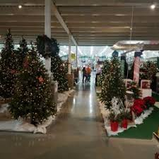 Christmas Tree Stands At Menards by Menards 12 Reviews Building Supplies 1285 S Liberty Dr