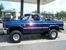 87 Chevy Hey Y'all Blowout Sale, 50% OFF! Support And Roll Coal ... Titan Auto Sales Worth Il New Used Cars Trucks Service 246 Best Images On Pinterest Car Jeep Truck And 1963 Gmc 1000 For Sale Classiccarscom Cc992447 Ok Chevrolets Own Usedcar Division Hemmings Craigslist Biloxi Ms Vans For By Datsun Truck Wikipedia 88 Chevrolet Gmc Pickup C10 139 Schneider Krmartin123s Profile In Swartz Creek Mi Cardaincom Best 25 Ford Trucks Ideas Lifted 10 Vintage Pickups Under 12000 The Drive