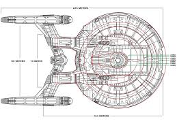 Starship Deck Plans Star Wars by 250 Best Space The Final Frontier Images On Pinterest Star Wars