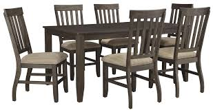 Furniture Fair Dining Room Sets