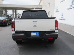 2019 New Honda Ridgeline RTL-E AWD At Honda Mall Of Georgia Serving ... 2019 New Honda Ridgeline Rtle Awd Truck Crew Cab Short Bed For Sale File5th Generation Subaru Sambar Classic Ja 0092jpg At Fayetteville Autopark Iid Used 2004 Chevrolet Silverado Ss For 36890a Truck Silhouette Stock Illustration Illustration Of 2018 Black Edition In Escondido 78424 North Serving Fresno Sport Penske Tristate 4 X Fire Dudeiwantthatcom 2017 Review By Car Magazine The With Available Is The Perfect Going On A