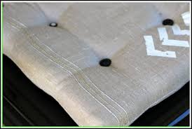 Home Depot Deep Patio Cushions by Deep Seat Patio Cushions Patios Home Decorating Ideas V0d2kr94lx