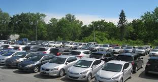 100 Craigslist Tucson Cars Trucks By Owner Frank Sienas Auto Sales Inc Middletown NY New Used