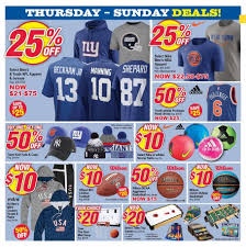 Modells Coupon Code Black Friday Chevrolet Service In Clinton Township Mustangs Unlimited Mustang Parts Superstore Free Shipping Discount Coupon Codes For Restoration Hdware Hdmi Late Model Restoration Home Facebook The Best Black Friday Deals Your Fan Club American Muscle 6 Discount Code Naturaliser Shoes Singapore July 23 2019 By Woodward Community Media Issuu Crews Dealer North Charleston Sc 2018 Des Moines Register Metros Can You Use 20 Off Uplay On Honor Wrap A Nap