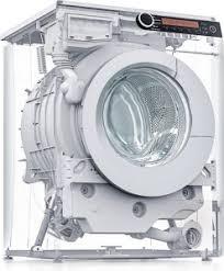 odeur linge machine a laver comment entretenir votre machine à laver