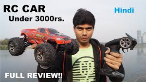 Best RC Car Under 3000 Rupees - UNBOX & TEST!! - YouTube 2007 Freightliner M2 Box Truck Craigslist Dodge Trucks New Mcallen Texas Used Ford And Best Pickup Buying Guide Consumer Reports Cars Under 400 Motor Trend Inspirational For Sale 5000 Near Me Mini Japan Tractor Units For Uk Man Volvo Daf Erf More Fileassault Ladders Parked Under Woods 120908ajpg Twelve Every Guy Needs To Own In Their Lifetime Houston Tx Victoria Tx American Historical Society The Cf And Xf Limited 3000 Series Alinum Beds Hillsboro Trailers Truckbeds