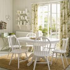 Rustic Country Dining Room Ideas by 12 Captivating Country Dining Room Ideas Nove Home