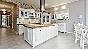 Kitchen : Amazing Open Kitchen Design Design Your Own Kitchen Full ... Kitchen Design Home Impressive 20 Professional Awesome Ideas Kitchen Design White Cabinets In Fascating Designs Designer Room Marvelous Custom Remodel New Black Tiles Dark Metal Cabinet Wonderful To Industrial For Easy