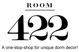A One Stop Shop For Unique Dorm Decor