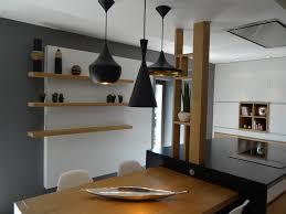 luminaire pour cuisine moderne luminaire suspension cuisine cheap best images about luminaires