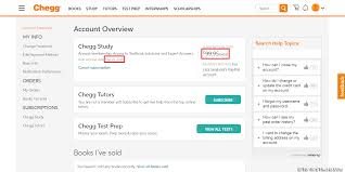 Chegg.com Free Account / Best Service Promo Code Solved Problem 145a Straightline Amorzation Of Bond Cheggcom Free Account Best Service Promo Code Bookrenter Coupon Shipping Coupons Dictionary Campus Rentals Coupons Arkansas Deals Chegg Promo Codes Deals 2019 Groupon Annual Membership Limit One Per Person How To Delete Uber Malaysia Cheapest Computer Holy Land Orlando Bus Ticket Do Not Copy And Paste A Previous Answer On Chegg Coupon Code For Urban Air Birthday Party 2017 Good Rockwall