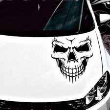 Amazon.com: Ecosin Car Rules Decal Slammed Reflective Skull Car ... The 2nd Half Price Firefighter Skull Car Sticker 1915cm Car Styling 2 Metal Mulisha Girl Skulls Bow Vinyl Decals 22 X Window Truck Army Star Military Bed Stripe Pair Skumonkey 2019 X13cm Punisher Auto Sticker Pentagram Cg3279 Harleydavidson Classic Graphix Willie G Decal Pistons Hood Matte Black Ram F150 Pin By Aliwishus On Skulls Flags Pinterest Stickers And Decalset Hd Skull American Flag Backround Cg25055 Die Cutz High Quality White Deer Rack Wall Etsy Unique For Trucks Northstarpilatescom Buy Shade Tribal Graphics Van