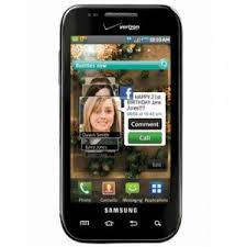 Best Used Samsung Verizon Cell Phone Ready To Activate