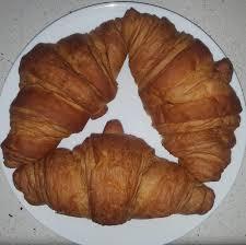 MemeJust Got A TRI Croissant Ring