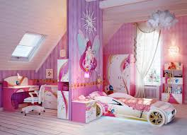 Girls Room Themes TheRoyaleIndia