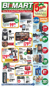 69 Best Black Friday Ads & Deals Images On Pinterest | Black Friday ... Southern Tire Mart 1411 Southland Dr Gainesville Tx 76240 Ypcom 1970 Chevrolet C30 Ramp Truck 1971 Camaro Z28 Black 164 Walmart Truck Accident Kills One And Leaves Three Others Injured Truck Stock Photos Images Alamy Davis Motor Home Discount Tires Wheels For Sale Online Inperson 20733557pdf Ad Vault Qctimescom Tyres Cheap Prices Guaranteed Bob Jane Tmarts Australia 2010 Ford F150 Xlt 4wd 16900 Anchorage Auto Drug Presents 37095 Check To Coats Kids Wal