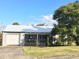 100 Tree Houses Maleny 1 Walkers Drive QLD 4552 For Sale By Owner