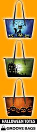 Spirit Halloween Stockton Ca by 187 Best Halloween 2 Silhouettes Images On Pinterest Halloween