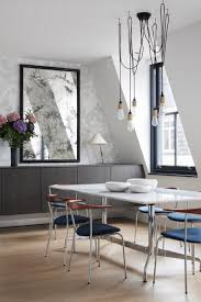 100 Mews House Design Notting Hill By Louise Holt