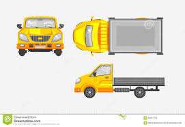 Light Truck With Trailer Top Front Stock Vector - Image: 65601732 Aeroklas Truck Top Inner Tailgate Lock Mechanism Cover Set 4x4 Rola Bed Rail Kit Pickup Roof Rack Extender Ships Free Amazoncom Adco 12264 Sfs Aqua Shed Camper 8 To 10 Ebay Cyan American View Stock Illustration 8035723 Royal Blue Pickup Truck Top Down Back View Photo Of Semi Sweeper Archives Advance Scale See Clipart Pencil And In Color See Lund 72 Alinum Professional Mount Tool Box Collection 65 Vintage Based Trailers From Oldtrailercom