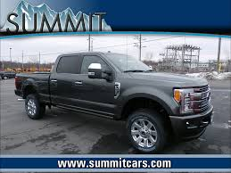 New 2017 FORD F-250 PLATINUM EDITION For Sale - 1FT7W2B61HEC05433 ... Intertional Flatbed Trucks In New York For Sale Used Fx Capra Chevrolet Buick Watertown Syracuse Chevy Dealer 2012 Chevrolet Silverado 1500 Lt For Sale 3gcpkse73cg299655 2017 Ford F250 F350 Super Duty Romano Products Vehicles 2004 Mitsubishi 14ft Box Mays Fleet 1957 Dodge Power Wagon Pickup Truck Auction Or Lease Service Center Serving Cny Unique Ny 7th And Pattison 2015 Gmc Savana 19 Cars From 19338