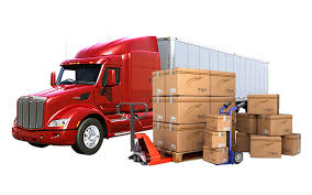 Truckloads - Eagle Trade Wholesale Clothing Truck Loads Tank Container 3 D Rendering Stock Illustration 24 Full Truck Loads With Dangerous Cargoes Intertransavto How To Find For Owner Operators Freight Broker Truckers In Belize Transport Of Sugarcane The Frequently Asked Questions Greely Sand Gravel Inc Pilot Cars And Two Trucks Hauling Oversize Editorial Ldboards Free North America Cluding Canada And Mexico Of Fun Thomas The Engine Wikia Fandom Powered Full Junkman Vegasjunkman Expediting Services Trucking Stacks Black Pvc Plastic Pipe Outdoors Outside