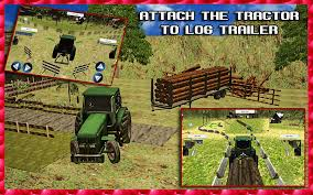 Cargo Log Truck Driver Offroad - Android Apps On Google Play Logging Truck A Free Driving Simulator For Wood And Timber Cargo Offroad Log Transporter Hill Climb Free Download Forest Games Tiny Lab Hayes Pack V10 Modhubus Chipper American Mods Ats Monster Truck Wash Repair Car Wash Cartoon Fatal Whistler Logging Death Gets Coroners Inquest Kraz 250 Off Road Spintires Freeridewalkthrough Logs Images Drive 3 1mobilecom