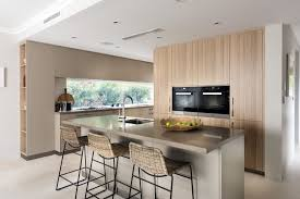 100 Modern Style Homes Design Contemporary Modern Style Kitchen Style Homes