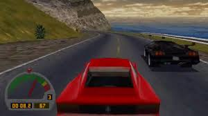 20 Of Our Favourite Retro Racing Games The 20 Greatest Offroad Video Games Of All Time And Where To Get Them Create Ps3 Playstation 3 News Reviews Trailer Screenshots Spintires Mudrunner American Wilds Cgrundertow Monster Jam Path Destruction For Playstation With Farming Game In Westlock Townpost Nelessgaming Blog Battlegrounds Game A Freightliner Truck Advertising The Sony A Photo Preowned Collection 2 Choose From Drop Down Rambo For Mobygames Truck Racer German Version Amazoncouk Pc Free Download Full System Requirements