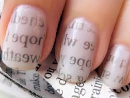 Genius Nail Art You Can Do At Home | Jax Pilgrim Nails Designs In Pink Cute For Women Inexpensive Nail Easy Step By Kids And Best 2018 Simple Cute Nail Designs Acrylic Paint Nerd Art For Nerds Purdy Watch Image Photo Album Black White Art At 2017 How To Your Diy New Design Ideas Uniqe Hand Fingernails Painted 25 Tutorials Ideas On Pinterest Nails Tutorial 27 Lazy Girl That Are Actually Flowers Anna Charlotta