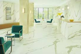 Usa Tile In Miami by Leading Tile Manufacturer Tile Company Crossville Inc Tile