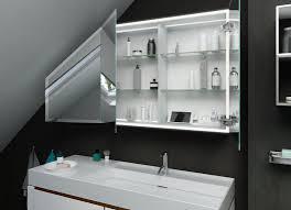 spiegel21 badmöbel spiegelschränke glas und badspiegel