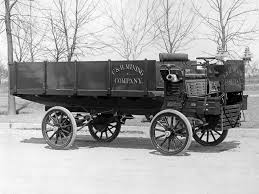 File:1905 Packard Model TA 2cyl Truck.jpg - Wikimedia Commons Americas Car Museum Features Exhibit Of Work Trucks File1905 Packard Model Ta 2cyl Truckjpg Wikimedia Commons Daf Image Library Cporate Trucks View All At Cardomain How Wifi Keeps Penske On The Road Hpe Vintage Movers Moving Company News No Man Should Go Into Battle Alone Many Hands Behind Hemmings Early 1900s Truck Used By Goebel Brewing Co Full Wooden Big City Fire Vol 1 001950 Donald Wood Sorsennew Gear Head Tuesday Truck Daves Stewdebakker 56 Repairing A 82nd Div In Mud Showing How Men