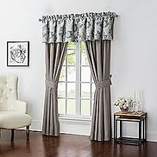 Country Curtains Avon Ct Hours by Shop Waterford Home Online Evine