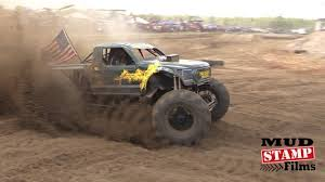 Mega Truck Races- Redneck Mud Park 2017 - YouTube Badass 1995 Ford F 350 Monster Mud Truck Trucks For Sale Kryptonite Mud Racing Home Facebook Rc Mega Hlights From 2014 Youtube Bnyard Boggers Boggin Show Wright County Fair Howard Lake Minnesota Truck 2 3d Cgtrader The Muddy News Ignite Chevy At Silver Bullet Bog Archives Page Of 10 Legendaryspeed Bithlo Axial Scx10 Cversion Part One Big Squid Car Racing And Pulls