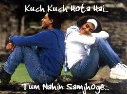 kuch kuch hota hai by thereshma on deviantart