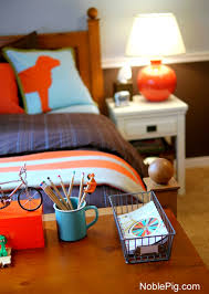7 Year Boys Bedroom Ideas Stunning 12 Old Boy Room Decor And Bedrooms Design 23