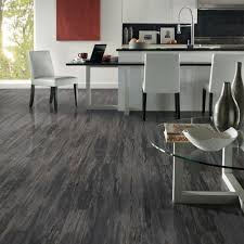 Staining Red Oak Floors Grey Gray Hardwood Flooring In Kitchen Clic On Floor Living Room Architecture