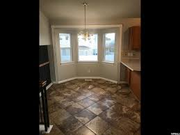 Tri West Flooring Utah by Your Dream Utah Property 309 900 6697 S Oquirrh Ridge Rd West