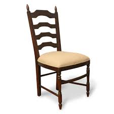 Antique French Ladder Back Dining Chairs With Linen Upholstery - Buy ... Antique Set Of 12 French Louis Xv Style Oak Ladder Back Kitchen Six 1940s Ding Chairs Room Chair Metal Oak Ladder Back Chairs Avaceroclub Fniture Classics Solid Wood Wayfair 10 Rush Seat White Painted Country Shabby Chic Cottage In Theodore Alexander Essential Ta Farmstead A 8 Nc152 Bernhardt Woven