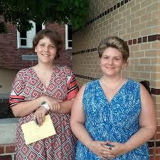 Gender Inclusive Bathrooms Lehigh by Lehigh Valley Schools Slow To Change Policies On Transgender