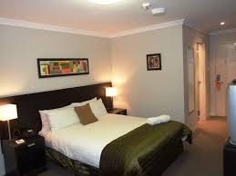 Beautiful 10x10 Bedroom Queen Bed Ideas
