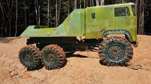 Rc Offroad Trucks | Hsp Rgt 18000 1 10 2 4g 4wd 470mm Rc Car Rock ... Wheely King 4x4 Monster Truck Rtr Rcteampl Modele Zdalnie Mud Bogging Trucks Videos Reckless Posts Facebook 10 Best Rc Rock Crawlers 2018 Review And Guide The Elite Drone Bog Is A 4x4 Semitruck Off Road Beast That Amazoncom Tuptoel Cars Jeep Offroad Vehicle True Scale Tractor Tires For Clod Axles Forums Wallpaper 60 Images Choice Products Toy 24ghz Remote Control Crawler 4wd Mon Extreme Pictures Off Adventure Mudding Rc4wd Slingers 22 2 Towerhobbiescom Rc Offroad Hsp Rgt 18000 1 4g 4wd 470mm Car Heavy Chevy Mega Trigger King Radio Controlled