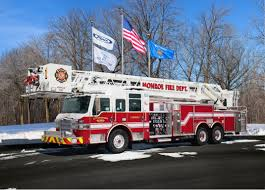 Monroe Fire Department - Aerial Hd Snow Ice Cliffside Body Truck Bodies Equipment Fairview Nj New 2018 Ram 4500 Landscape Dump For Sale In Frankenmuth Mi 18627 Courtesy Chevrolet Buick Gmc Cadillac Of Ruston A Bastrop Monroe Marilyn Fest East Of England Showground Peter Flickr Car Release Date 2019 20 1500 Incentives Specials Offers Kenworths Service Center La Undergoes Renovation Susan_perla Town 2014 Silverado 4d Crew Cab 2012 Used Freightliner Ca125 At Great Lakes Western Star Serving Get Your Free 76 Coachella Swag The 76longcut Truck Is
