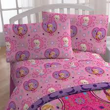 Frozen Twin Bedding Model Very Beautiful Frozen Twin Bedding